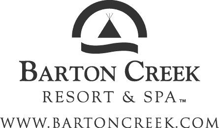 CentralTexasMom-Barton_Cree