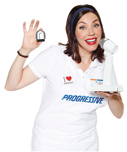 Progressive Snapshot Reviews >> Progressive Snapshot Test Drive Program Review | Central Texas Mom