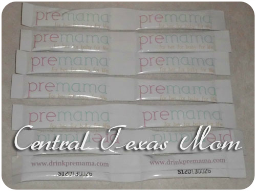 Premama-Prenatal-Vitamin-Drink-Mix-review-Central-Texas-Mom