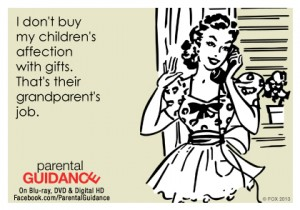 FOX-Parental-Guidance-Ecards-Central-Texas-Mom-4