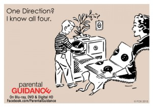 FOX-Parental-Guidance-Ecards-Central-Texas-Mom-5