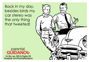 FOX-Parental-Guidance-Ecards-Central-Texas-Mom-6