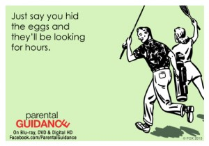 FOX-Parental-Guidance-Ecards-Central-Texas-Mom-8