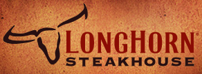LongHorn Steakhouse Central Texas Mom