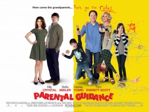 Parental-Guidance-Movie-Poster-Central-Texas-Mom