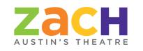 ZACH-Austin-Theatre-logo