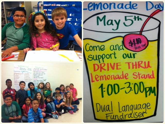 wells-branch-Lemonade-Day-Austin-May-5-2013