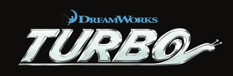 Dream-Works-Turbo-Logo