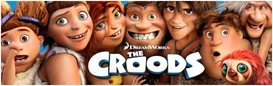 Dreamworks-The-Croods-DVD-Blu-ray-October1st2013