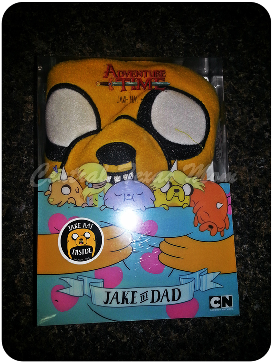 Adventure-Time-Jake-the-Dad-DVD