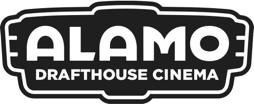 Alamo-Drafthouse-Cinema-Logo