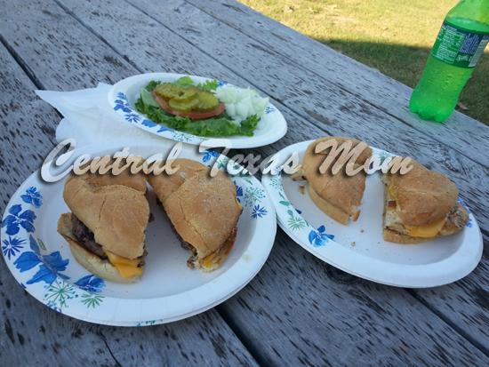 Barton-Hill-Farms-Bastrop-Texas-Fall-Festival-Corn-Maze-2013-4