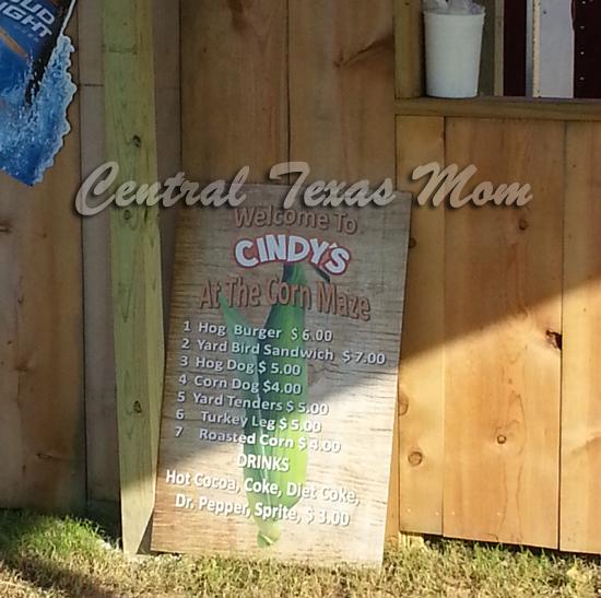 Barton-Hill-Farms-Bastrop-Texas-Fall-Festival-Corn-Maze-2013-6