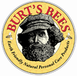 Burt's Bees® Natural Skin Solutions for Sensitive Skin Review