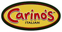 Carino's Italian Restaurant in San Marcos Texas Review