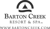 "Barton Creek Resort And Spa ""Batty In Austin"" package Review"