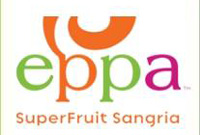 Eppa Superfruit Sangria certified organic Review