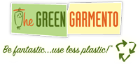 Green Garmento recyclable 3-in-1 laundry bag Review