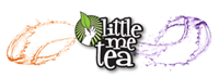 Little Me Tea – the healthiest kids' drink on the planet Review