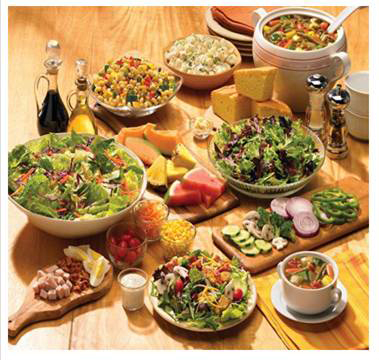 Marie-Callenders-Soup-And-Salad-Bar-pic