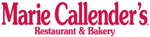 Marie-Callenders_logo