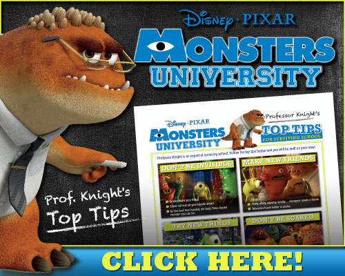 Monsters-University-Top-Tips-for-Surviving-School
