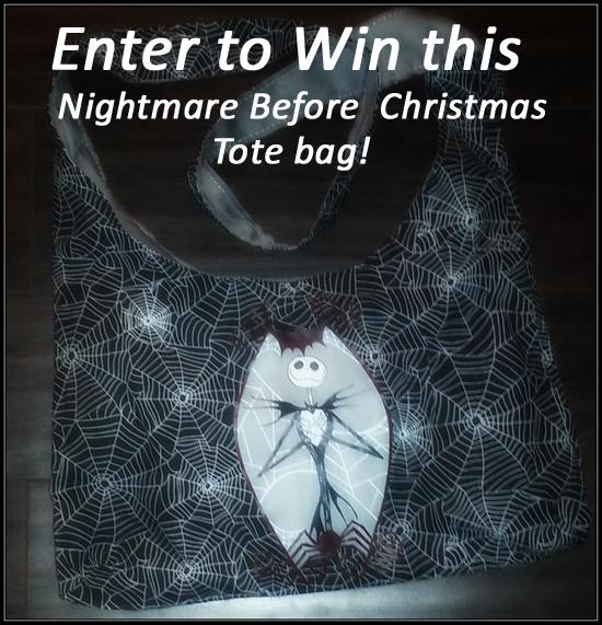 Nightmare-Before-Christmas-Tote-Bag-Giveaway