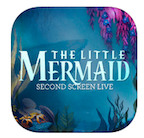 Second-Screen-Live-The-Little-Mermaid-Graphic