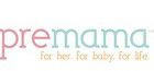 Premama Prenatal Vitamin Drink Mix Review