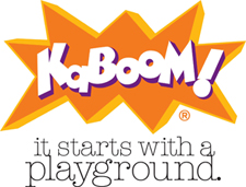 kaboom_Imagination-Playground
