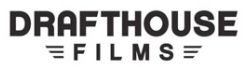 Drafthouse-Films