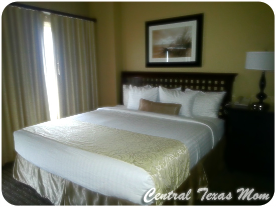 Family-Travel-Holiday-Inn-Club-Vacations-Galveston-Beach-Resort-Review10