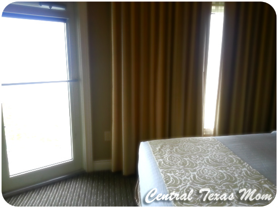 Family-Travel-Holiday-Inn-Club-Vacations-Galveston-Beach-Resort-Review11