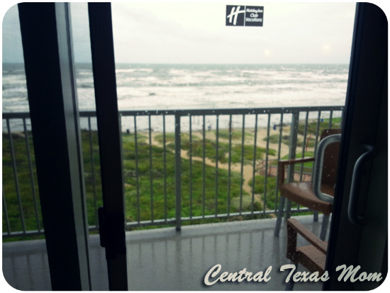 Family-Travel-Holiday-Inn-Club-Vacations-Galveston-Beach-Resort-Review12