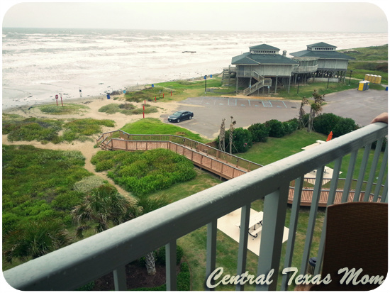 Family-Travel-Holiday-Inn-Club-Vacations-Galveston-Beach-Resort-Review13