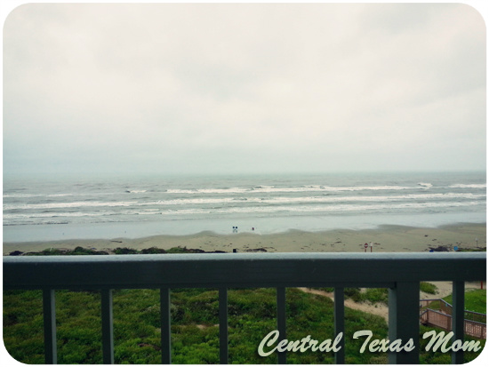 Family-Travel-Holiday-Inn-Club-Vacations-Galveston-Beach-Resort-Review14