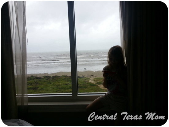 Family-Travel-Holiday-Inn-Club-Vacations-Galveston-Beach-Resort-Review16