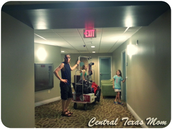 Family-Travel-Holiday-Inn-Club-Vacations-Galveston-Beach-Resort-Review2
