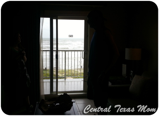 Family-Travel-Holiday-Inn-Club-Vacations-Galveston-Beach-Resort-Review7