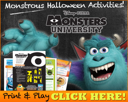 Mike-Sulleys-Monstrous-Halloween-Activities!-Monsters-University