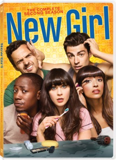 New-Girl-Season-2-DVD