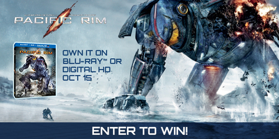 Pacific-Rim-Blu-ray-GIVEAWAY