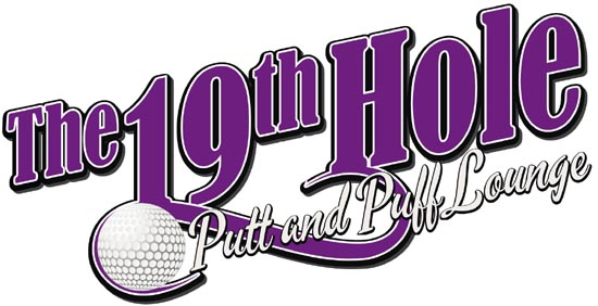 The-19th-Hole-Putt-and-Puff-Lounge-Scotch-and-Cigar-fundraiser-logo