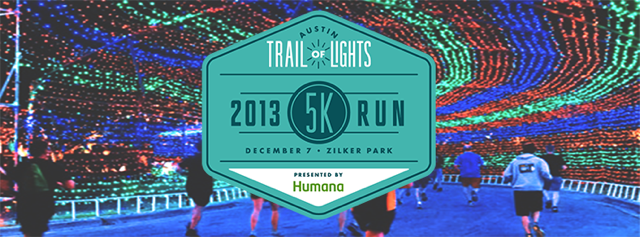 Trail-of-Lights-5k-registration-Austin-Texas