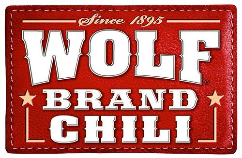 Wolf-Brand-Chili-Logo