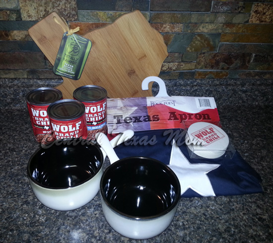 Wolf-Brand-Chili-Prize-Pack