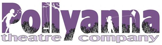 Pollyanna-Theatre-Company-Logo