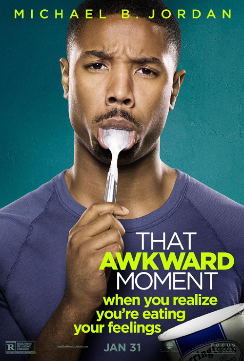 That-Awkward-Moment-Michael-B-Jordan