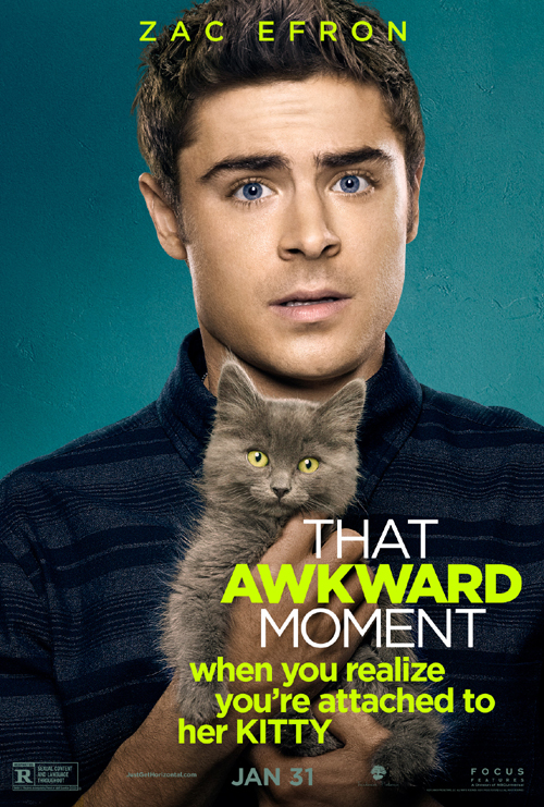 That-Awkward-Moment-Zac-Efeon