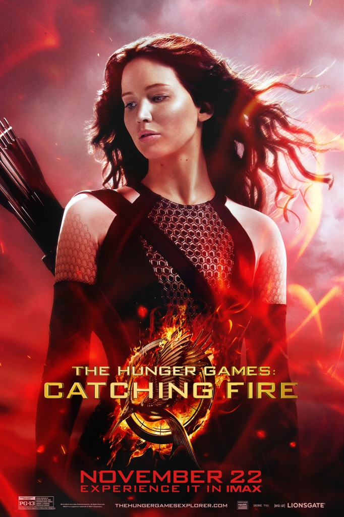 The-Hunger-Games-Catching-Fire-Movie-Poster
